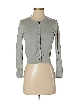 Gap Cardigan Size XS (Petite)