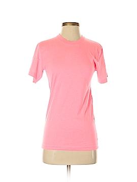 NeoN Short Sleeve T-Shirt Size XS