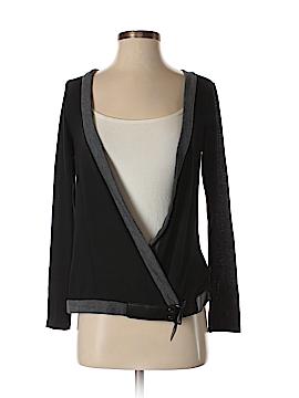 SHULAMI Cardigan Size S