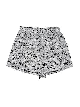 Mezzanine Shorts Size S