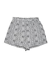 Mezzanine Women Shorts Size S