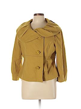 Mossimo Wool Coat Size XL