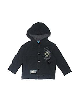 Amy Coe Jacket Size 18 mo