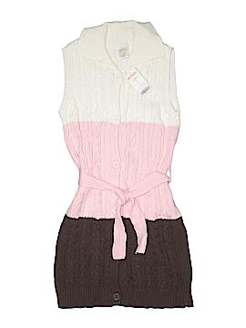 Gymboree Outlet Cardigan Size 10-12