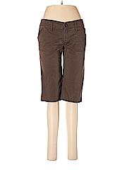 Copper Key Women Casual Pants Size 9