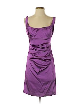 Maggy Boutique Cocktail Dress Size 2