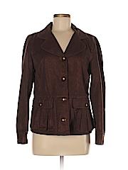 North Style Women Jacket Size M