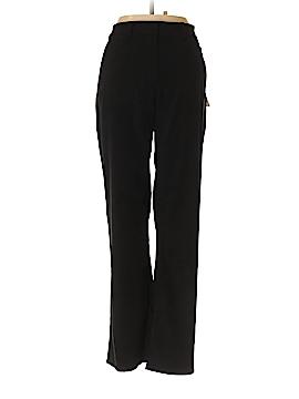 J.jill Dress Pants Size 8 (Petite)