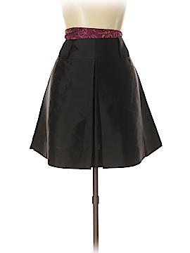 Mise en Scene by RUFFIAN Wool Skirt Size 10