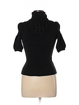 Romeo & Juliet Couture Turtleneck Sweater Size L