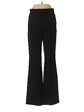 Isaac Mizrahi LIVE! Dress Pants Size 0