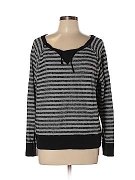 Andrea Jovine Sweatshirt Size L