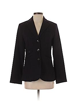 Eddie Bauer Wool Coat Size 4