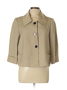 Isabella DeMarco Jacket Size 10
