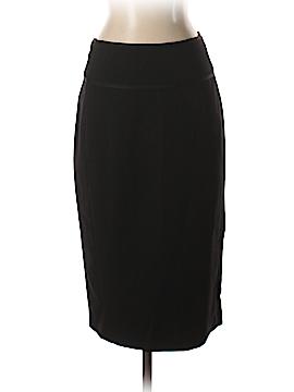 Sandra Angelozzi Casual Skirt Size 32 (EU)