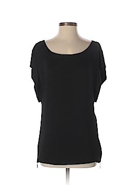 La Rok Short Sleeve Top Size XS