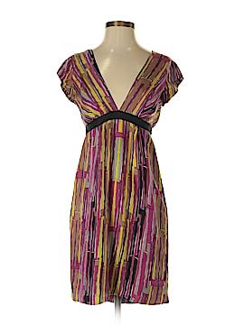 Leona by Lauren Leonard Casual Dress Size 2