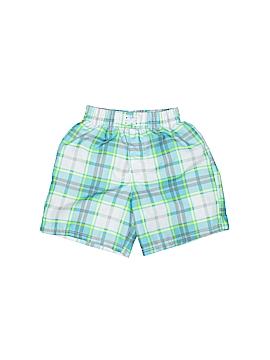 Op Board Shorts Size 18 mo
