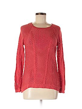 Eyn Pullover Sweater Size M