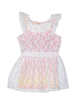 George Dress Size 10 - 12