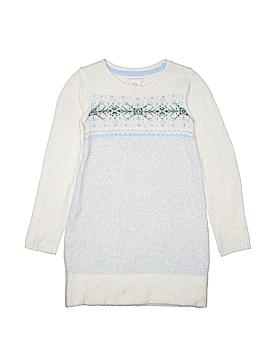 Catherine Malandrino Pullover Sweater Size 6X