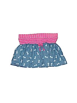 Hello Kitty Skort Size 4T
