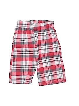 Disney Casual Pants Size 2T