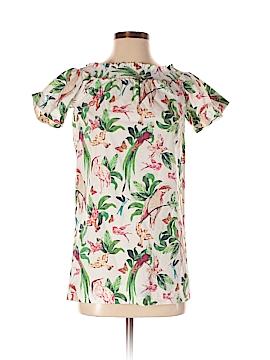 Ann Taylor Factory Casual Dress Size XXS (Petite)