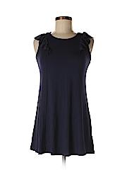 Love, Fire Women Casual Dress Size M