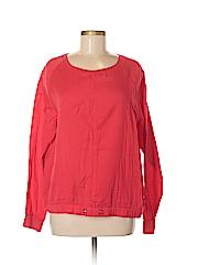 Banana Republic Women Pullover Sweater Size M