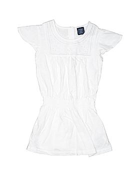Baby Gap Dress Size 2