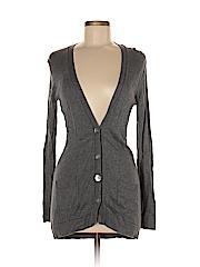 Isaac Mizrahi for Target Women Cardigan Size M