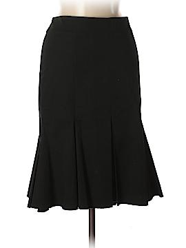 Flavio Castellani Casual Skirt Size 44 (IT)