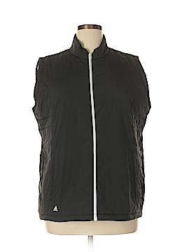 Adidas Vest Size XL