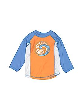 Baby Gap Rash Guard Size 18-24 mo