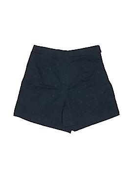 DressBarn Shorts Size 8