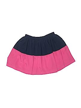 Ralph Lauren Skirt Size 8-10