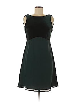 Rhapsody Casual Dress Size 8