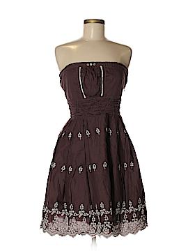 Tiny Casual Dress Size M