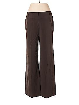 New Directions Dress Pants Size 8 (Petite)