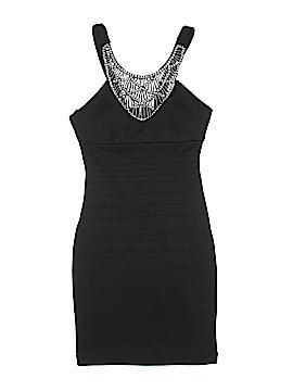 City Studio Cocktail Dress Size 1