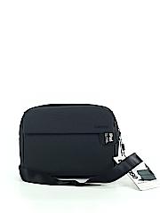 Incase Designs Women Laptop Bag One Size
