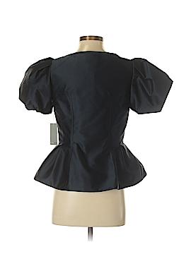 Bill Blass Jacket Size 2