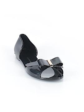 Saks Fifth Avenue Sandals Size 39 (EU)