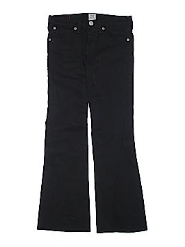 True Religion Jeans Size 2