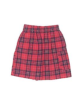 UR It Shorts Size 4/5