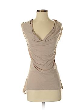 Improvd Short Sleeve Blouse Size XS