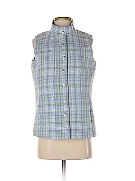 Blair Vest Size SmL