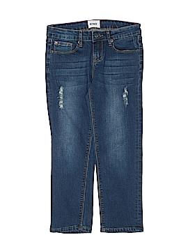 Hudson Jeans Jeans Size 8