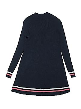 Abercrombie Dress Size 13